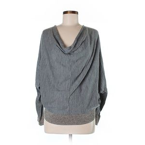 All Saints Wool Pullover